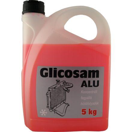 Glicosam ALU 12 készre kevert -36 5l