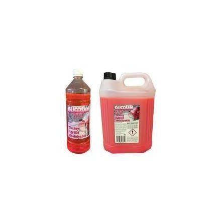 Glicosam RED (1:1 -20°C) 1l