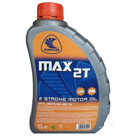 PARNALUB Max 2T 1L