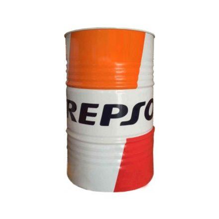 REPSOL Moto Sintetico 4T 10W40 60L