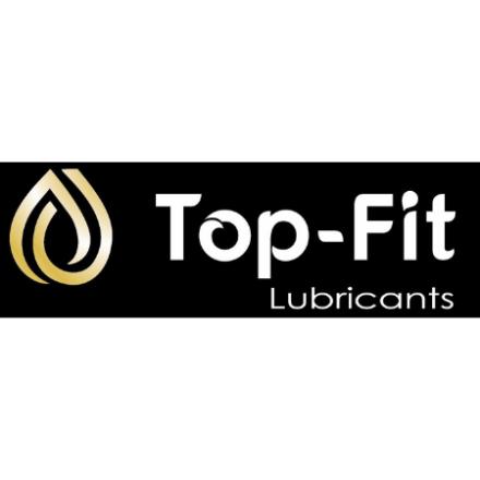 VIP illatosító 160