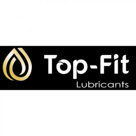 VIP illatosító 554