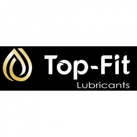 Xado Energy Drive, diesel 250 ml